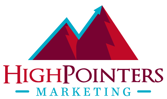 highpointers-marketing